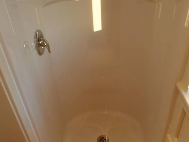 small bathroom ideas for tiny homes