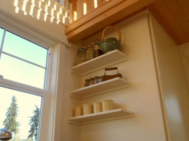 interior design custom built tiny homes for sale in oregon