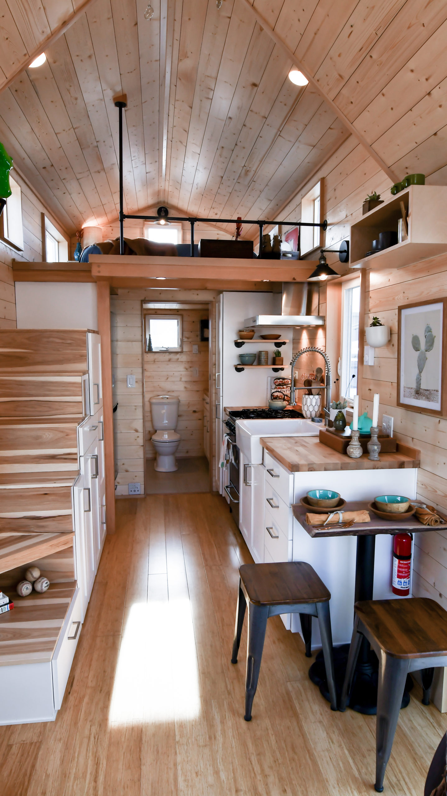 Design Your Tiny House With Truform S Online Tiny Home Builder